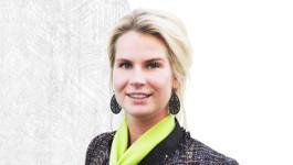 AutoXL verkoop auto Nadine Meeuwenoord