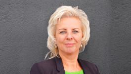 Suzanne van den Berg algemeen directrice AutoXL